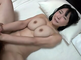 hot pov , brunette models , creampie sex , japanese jav , asian, east xxx , big tits and boobs