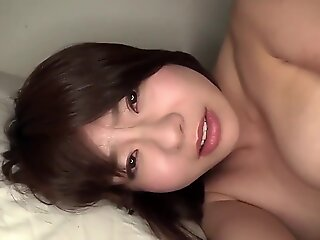 hot pov , milf , japanese jav , asian, east xxx , big ass