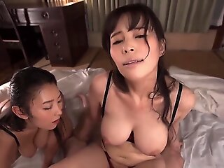 hot pov , milf , brunette models , japanese jav , jav and japanese , asian, east xxx , threesome sex