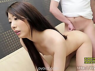 hot pov , amateur girlfriends , creampie sex , japanese jav , jav and japanese , asian, east xxx , uncensored movies