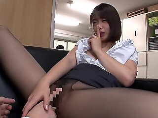 japanese jav , fetish , asian, east xxx