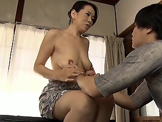 just sex , milf , brunette models , japanese jav , asian, east xxx , mom sex