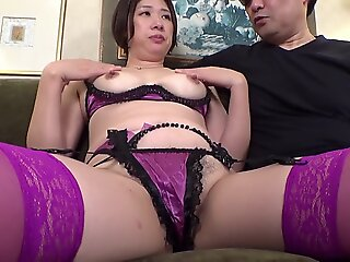 creampie sex , japanese jav , asian, east xxx , mature older womans , threesome sex , big tits and boobs
