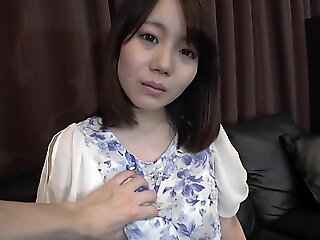 hot pov , japanese jav , jav and japanese , asian, east xxx , uncensored movies , sex toys , dildo and vibrators