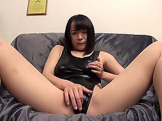hot pov , japanese jav , asian, east xxx , sex toys , dildo and vibrators