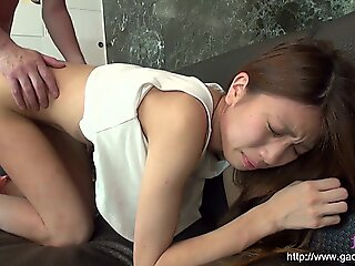 hot pov , creampie sex , japanese jav , asian, east xxx , uncensored movies , sex toys , dildo and vibrators