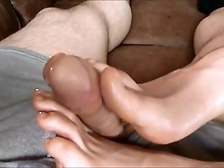 pov , amateur , big dick