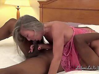 milf , amateur girlfriends , creampie sex , hard sex , inter race sex , small nice tits , big tits and boobs