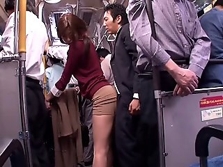 japanese jav , public nude and sex