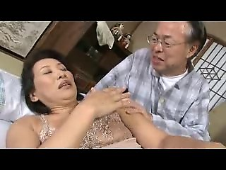 sex , milf , japanese , asian , mature
