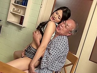 japanese jav , jav and japanese , asian, east xxx , exotica , beautiful , oriental east porn , ethnic