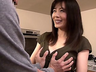wife and exwife , japanese jav , jav and japanese , asian, east xxx , mom sex , exotica , extreme sex