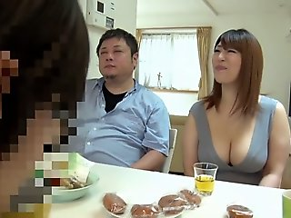 compilation videos , japanese jav , jav and japanese , asian, east xxx , exotica , extreme sex , bombshell