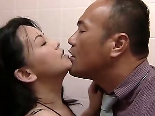 japanese jav , jav and japanese , asian, east xxx , exotica , beautiful , oral blow , oriental east porn