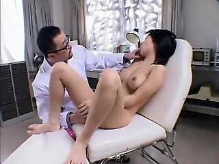 japanese jav , asian, east xxx , exotica , oriental east porn , ethnic , big ass , big tits and boobs