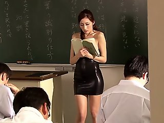 just sex , japanese jav , asian, east xxx , public nude and sex , exotica , oriental east porn , ethnic
