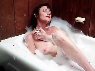 milf , cum , blowjob , cumshot , mom , vintage , top rated